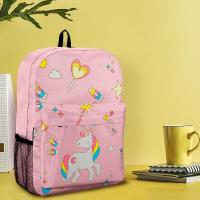 Buy Backpacks Online at Uptown18 - Online Fashion Store in New Delhi
