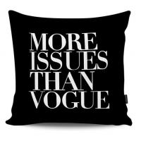 Cushion Covers Online at Uptown18 - Online Fashion Store in New Delhi