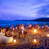 Goa Holiday Tours at Just Click Travels Pvt. Ltd. in Delhi