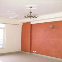 Semi Furnished Flat for Rent in Noida at Homizone in Noida