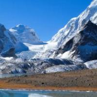 Sikkim Darjeeling Tour Packages at Parijayee Tours and Travels Agency in Kolkata in Kolkata