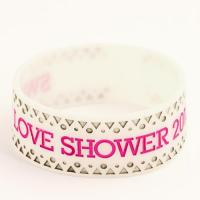 Sweet Love Shower Wristbands at GSJJ awesome wristbands in Select a city...