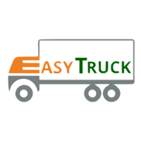 Transportation Agent In Chennai at Easyway Logistics in chennai