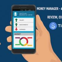 Best Android Bill Payment & Money Management  Apps at Best Android Bill Payment  Money Management  Apps in Delhi, New Delhi