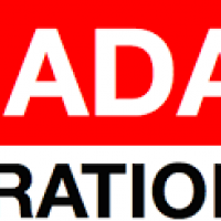 Canada Immigration at Abhinav Outsourcing in New Delhi