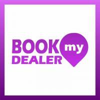 Buy & Sell Vehicles in Jafrabad Delhi at Book My Dealer in Delhi