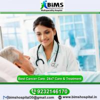 All Health Related Problems In Bims Hospital at Bims Hospital in Bardhaman