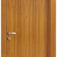 Veneer Doors at DORMAK INTERIO PRIVATE LIMITED in Jaipur