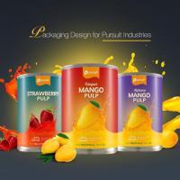 Package Design Pursuit at Divyen Bhadeshiya in Rajkot