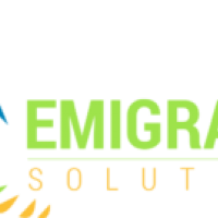 Searching for the best immigration consultants in delhi for canada at Emigratesolutions in New Delhi