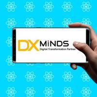 Andriod App Development Company in Mumbai at DxMinds - Mobile App Development company in Mumbai in Bangalore