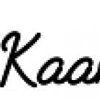 bikini, women innerwear at Kaamastra - online lingerie store in Pune