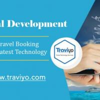 Travel agency suppliers software at TraviYo in Ghaziabad