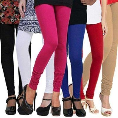 Leggings at Mermel Collections in Kothamangalam