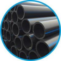 HDPE Pipe &Coils at aikpipes in Jaipur