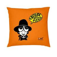 Trendy Cushions | Buy Funky & Cool Cushions Online in India | Yedaz at Yedaz in Mumbai