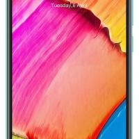 REDMI 6 PRO 3GB/32GB BLUE/BLK at Troubleshooters - Laptops and Mobiles Store in Ludhiana