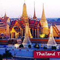 Thailand Tour Packages, Book Thailand Holiday Package at Best Price at Just Click Travels in Delhi
