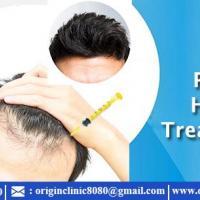 Hair Growth Treatment | Hair Growth Treatment in Hyderabad | Hair Growth Clinics in Hyderabad at originclinic in HYDERABAD