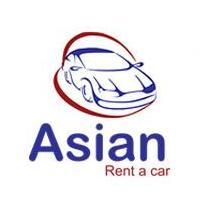 Car Rental With Driver at Asian Rent A Car in Mumbai(Mumbai),MH