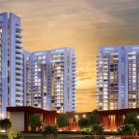 Ambience Creacions Apartments In Sector 22, Gurgaon at AAB Realty in Gurgaon