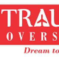 Visa & Immigration Consultants at Traust Overseas in Mohali