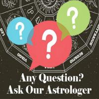 Ask Astrology Questions, Ask Horoscope Question, Astrology Consultation at Astrolika.com in Noida