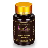 Buy Breast Enlargement Ayurvedic Medicine online at Naughty Qarma in Amritsar