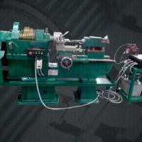SPM MACHINE at Macpower Industries in rajkot,gujrat