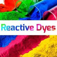 Reactive Dyes at Meghmani Dyes and Intermediates LLP in Ahmedabad