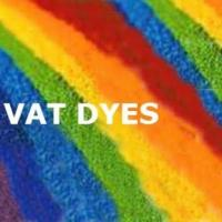 Vat Dyes at Meghmani Dyes and Intermediates LLP in Ahmedabad