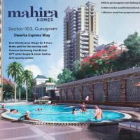 Mahira Homes 103 Sector 103 Gurgaon | Affordable Housing Property at Property Clicks in Gurgaon