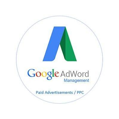 Google Adwords PPC Course in Gurgaon at DM Guru - Digital Marketing Course Gurgaon in Gurugram
