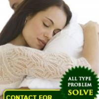 Get Your Love Back at Wazifalovespell - Love Marriage Specialist in Ludhiana