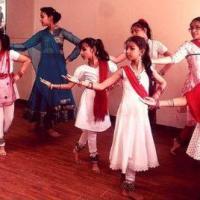 Tansen Sangeet Mahavidyalaya | Top 10 Music School in Dwarka Delhi | 7838694810 at Tansen sangeet Mahavidyalaya in New Delhi