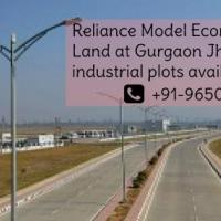 Industrial Plot Gurgaon | Warehouse Land Gurgaon at AQUAROCK PROPERTY CONSULTANTS PVT LTD in Gurugram