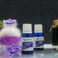 Lavender essential oil at owlpure in hyderabad