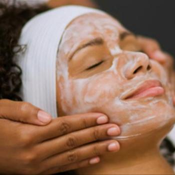 Facial at dains in Perumbavoor