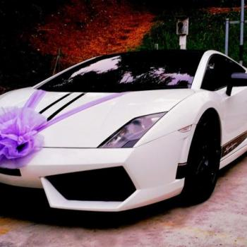 Wedding Cars at Royal Caterers in Kothamangalam