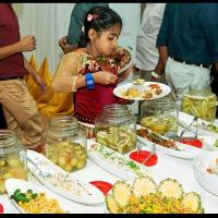 Catering at Royal Caterers in Kothamangalam