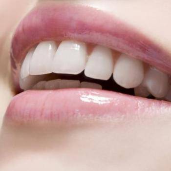 Cosmetic Dentistry at Smile Symphony Dental Wellness Centre in Chotty