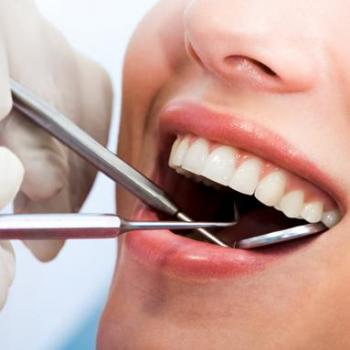 Oral Surgery at Smile Symphony Dental Wellness Centre in Chotty